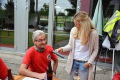 ORF-Radio-Kärnten-2020-012