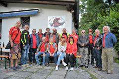 ORF-Radio-Kaernten-2020-016