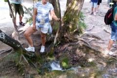 Plitvice 2017 065