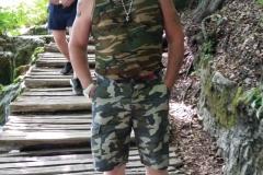 Plitvice 2017 077