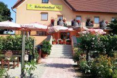 Rebenlandhof-2020-001