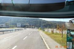 Ausflug Rovinj 004