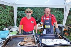 Red-Panther-Grillfest-2020-009