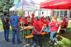Red-Panther-Grillfest-2020-023