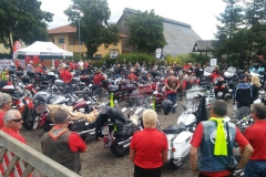 Red Panther Fest 2016 005