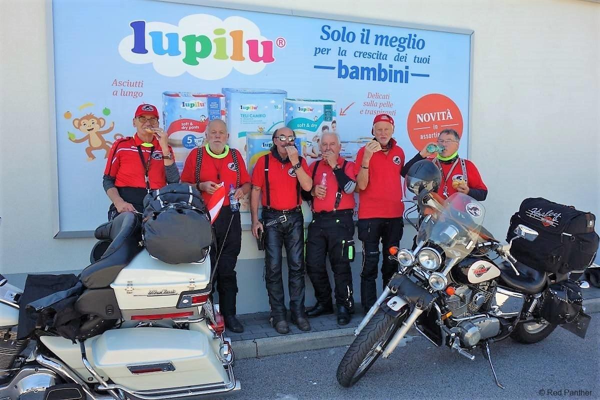 Sardinien-1.-12.6-2019-003