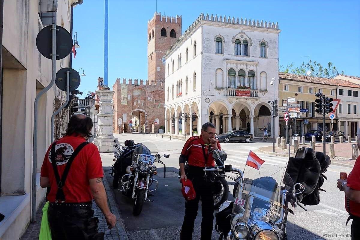 Sardinien-1.-12.6-2019-004