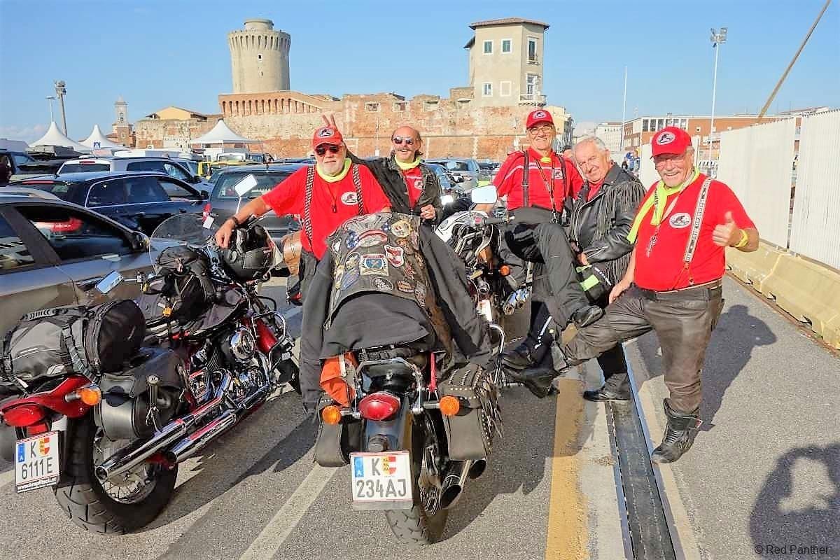 Sardinien-1.-12.6-2019-008