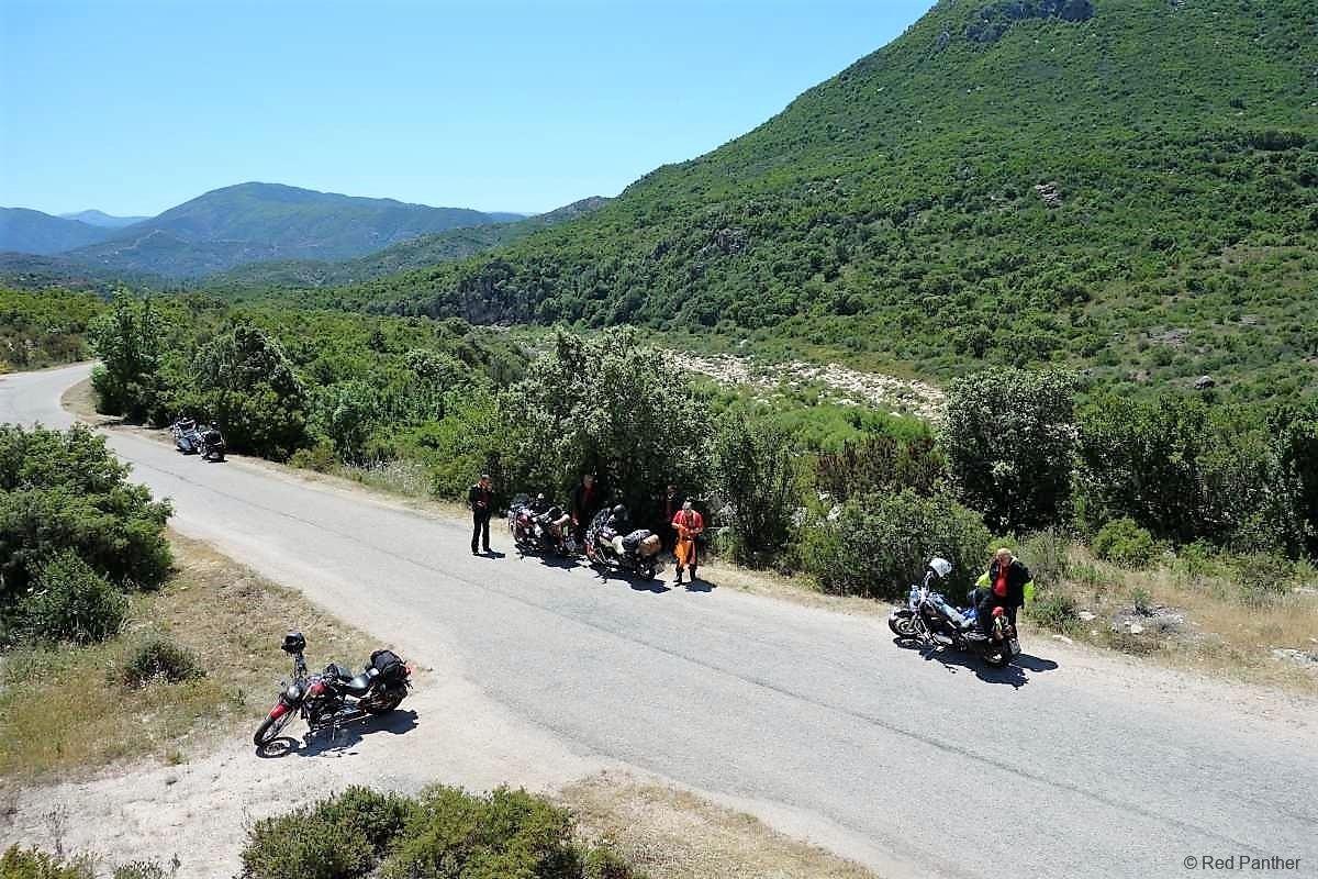 Sardinien-1.-12.6-2019-013