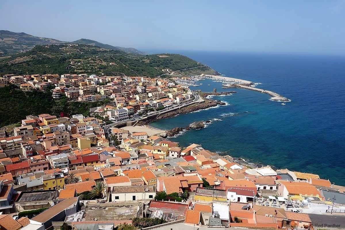 Sardinien-1.-12.6-2019-036