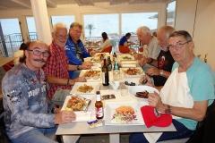 Sardinien-1.-12.6-2019-025