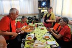 Sardinien-1.-12.6-2019-030