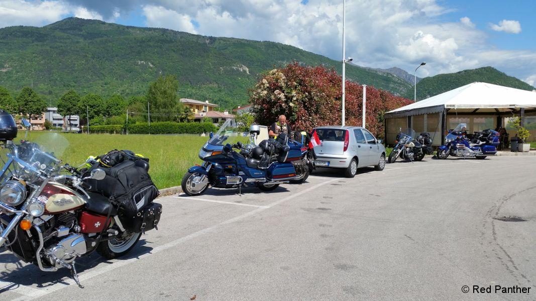Sardinien-0905-019.jpg