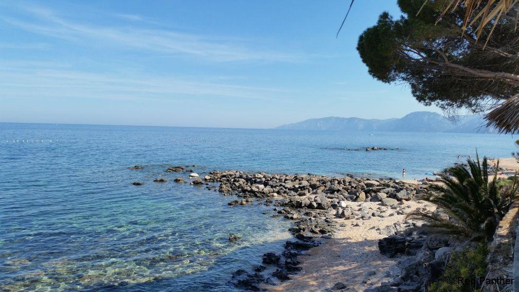 Sardinien 1205 001