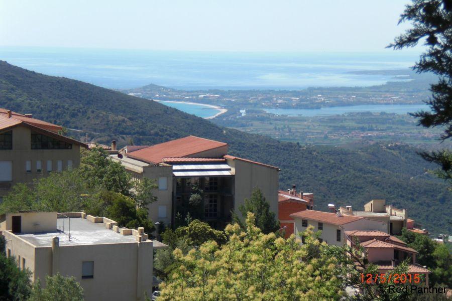Sardinien-1205-009.jpg