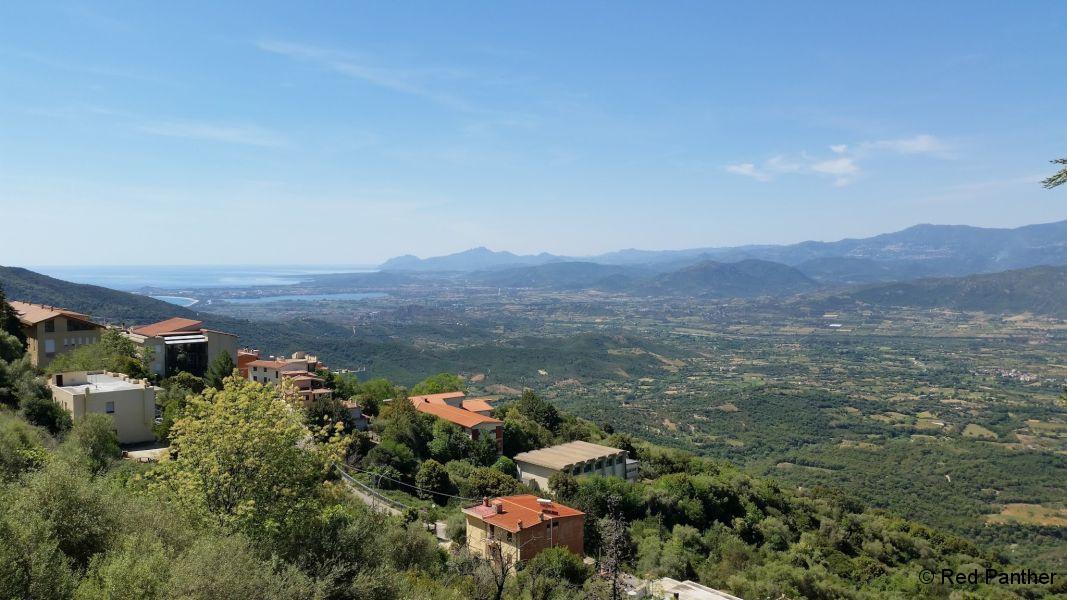 Sardinien-1205-013.jpg