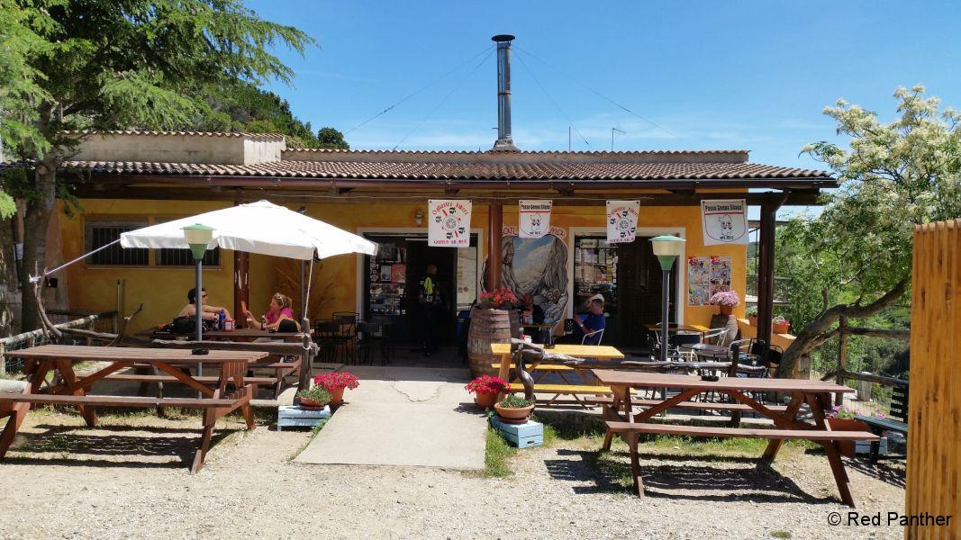Sardinien-1205-029.jpg