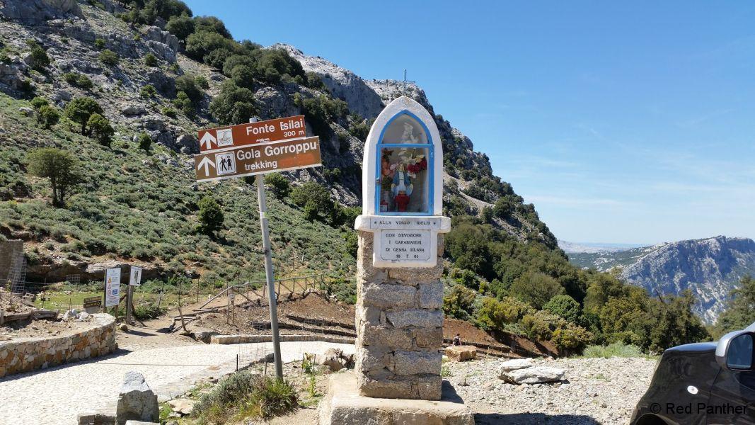Sardinien-1205-032.jpg