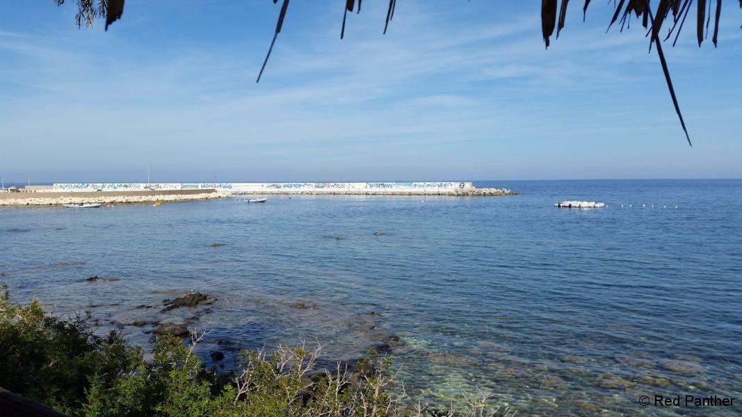 Sardinien-1205-033.jpg