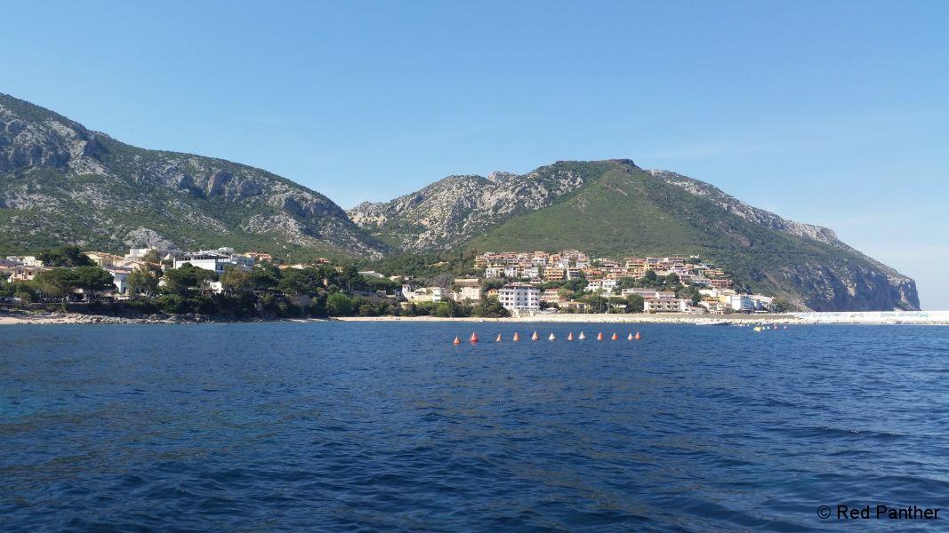 Sardinien-1305-001.jpg