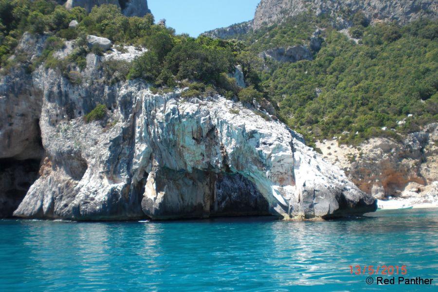 Sardinien-1305-013.jpg