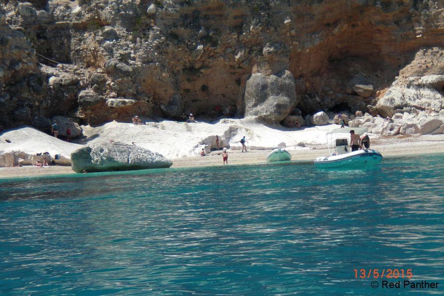 Sardinien-1305-014.jpg