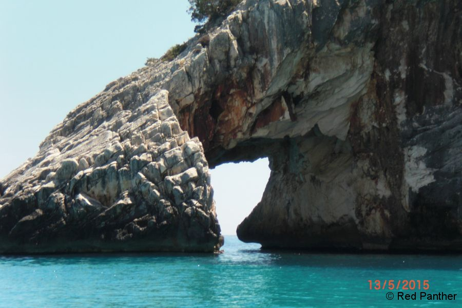 Sardinien-1305-015.jpg