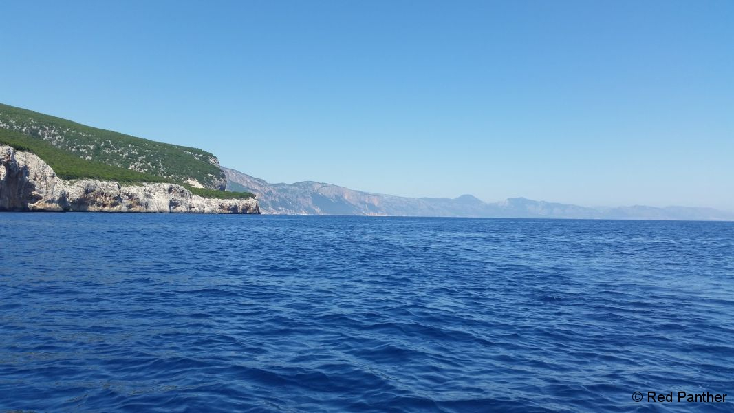 Sardinien-1305-017.jpg