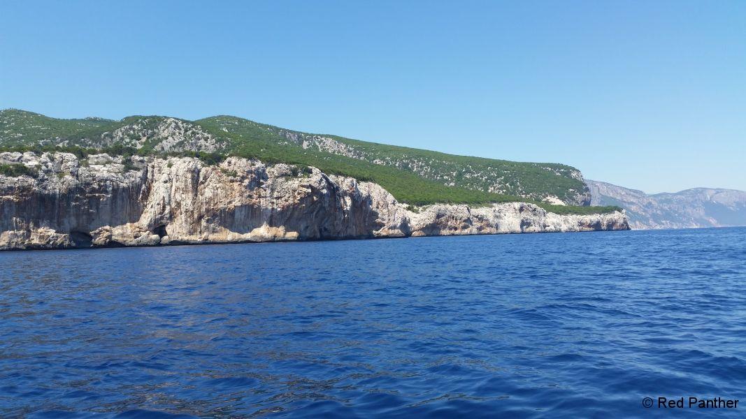 Sardinien-1305-018.jpg