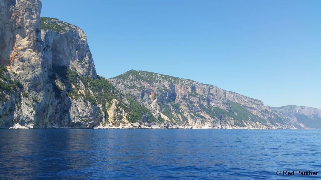 Sardinien-1305-019.jpg