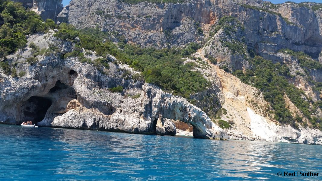Sardinien-1305-020.jpg