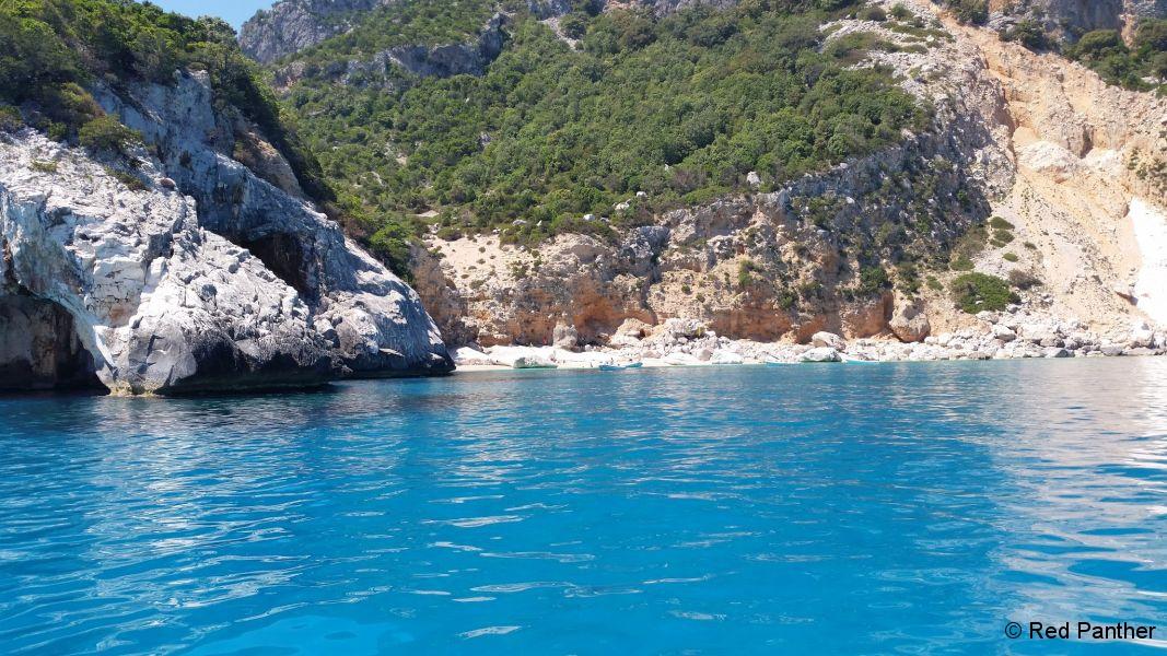 Sardinien-1305-021.jpg