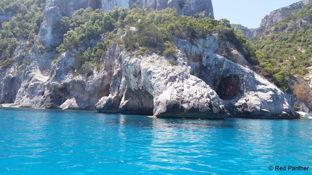 Sardinien-1305-022.jpg