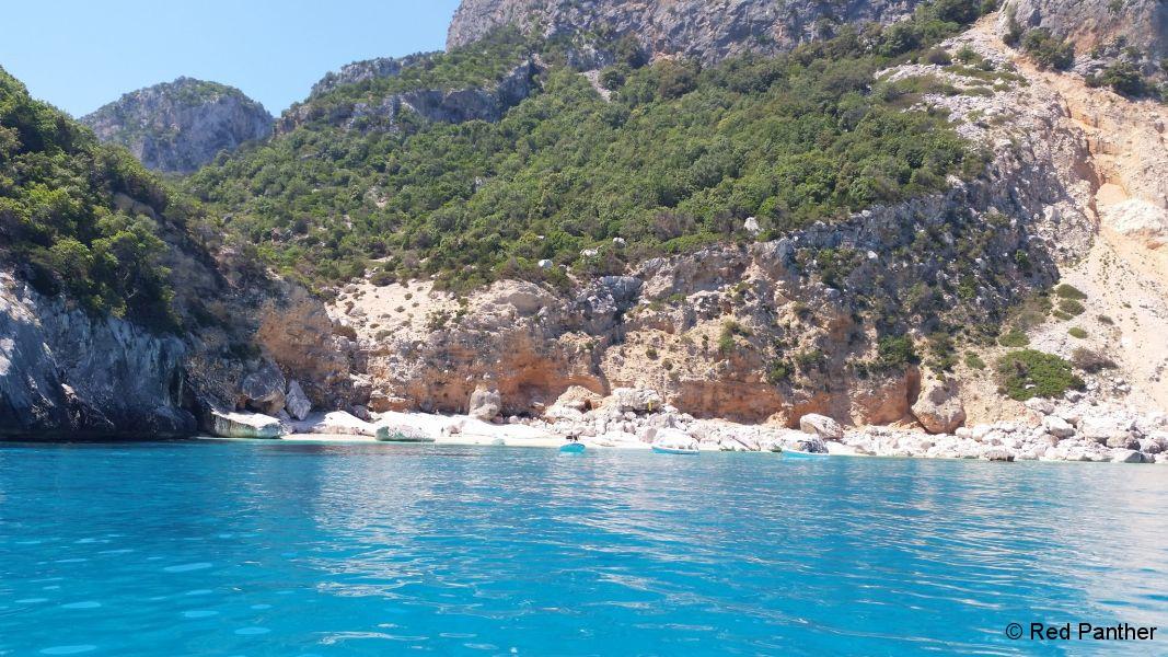 Sardinien-1305-023.jpg