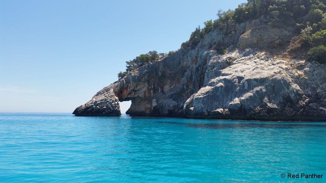 Sardinien-1305-026.jpg