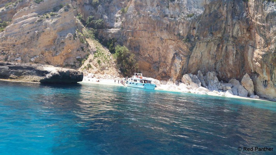 Sardinien-1305-030.jpg