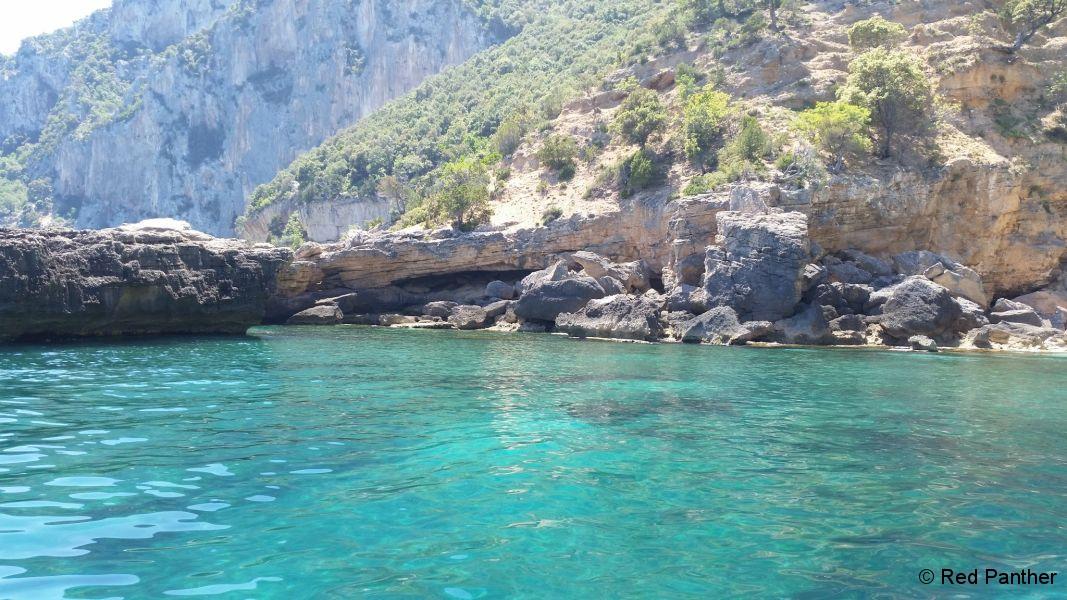 Sardinien-1305-032.jpg