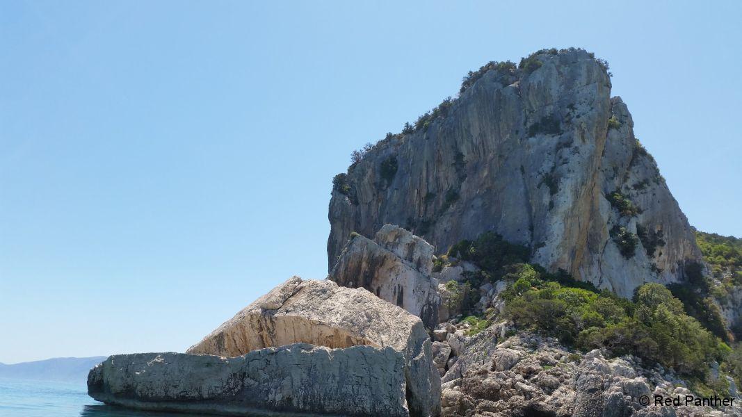 Sardinien-1305-035.jpg