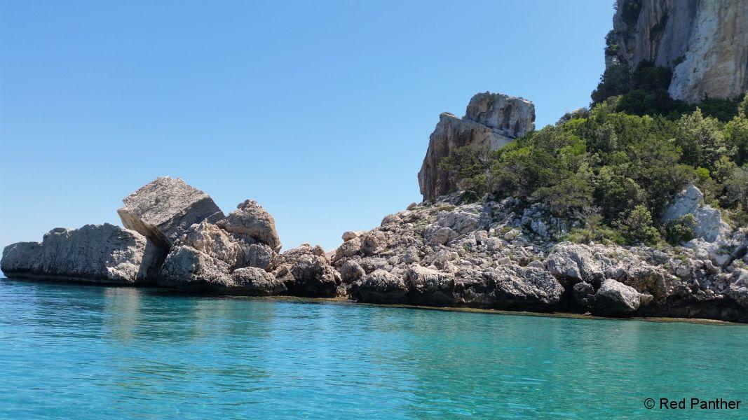 Sardinien-1305-036.jpg
