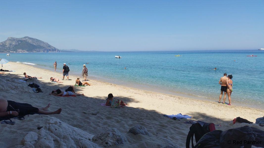 Sardinien-1305-039.jpg