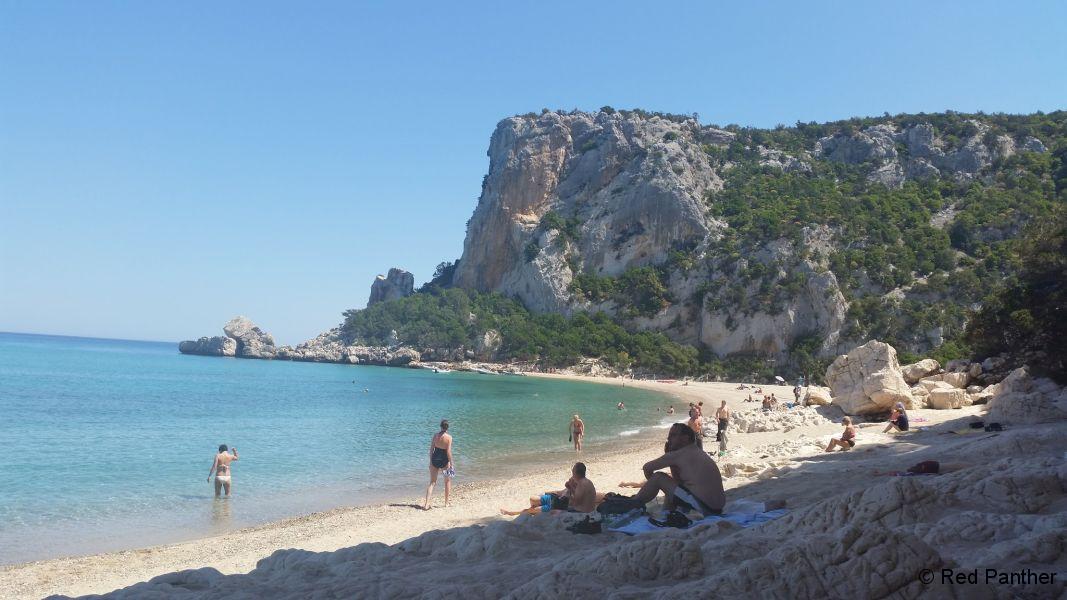 Sardinien-1305-040.jpg