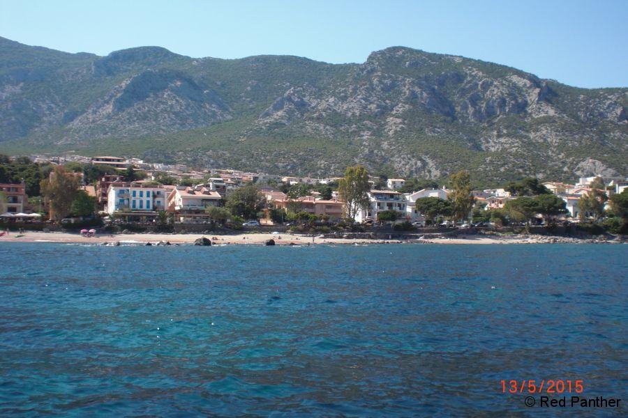 Sardinien-1305-041.jpg