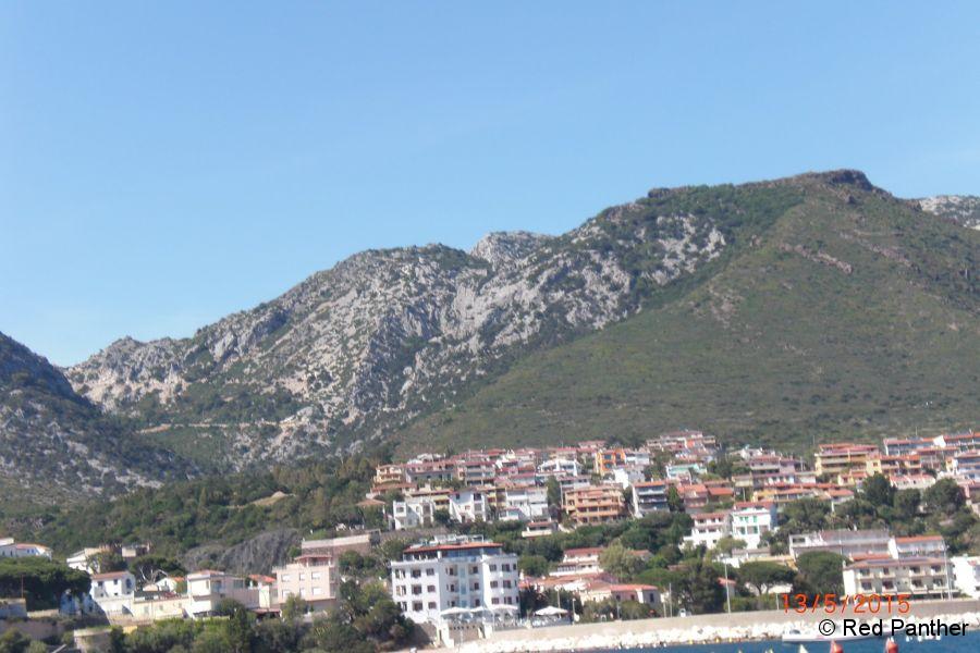 Sardinien-1305-042.jpg