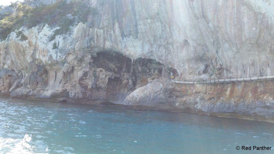Sardinien-1305-046.jpg