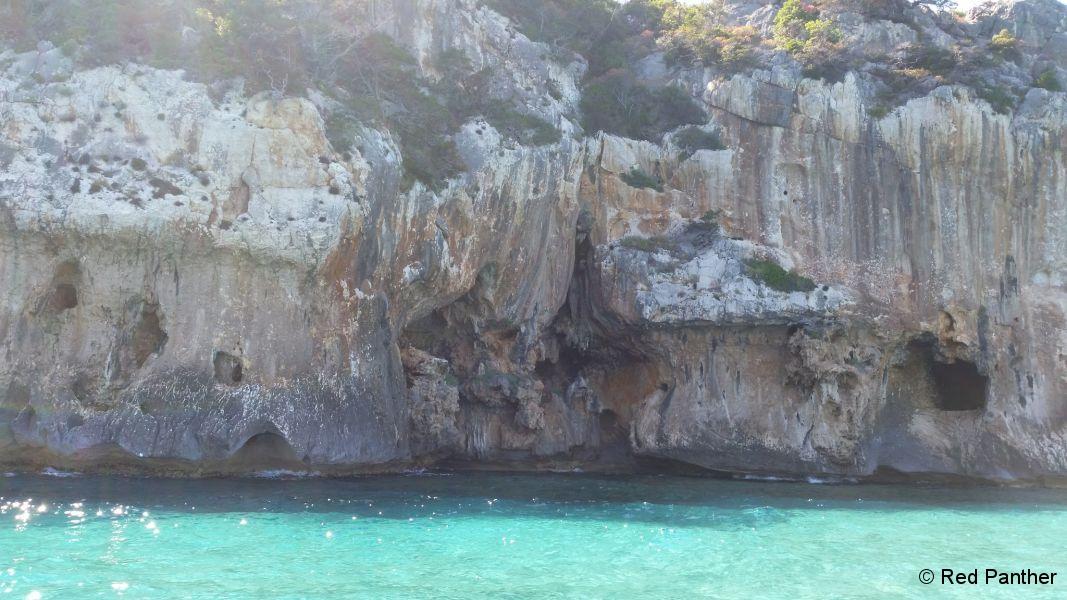 Sardinien-1305-047.jpg