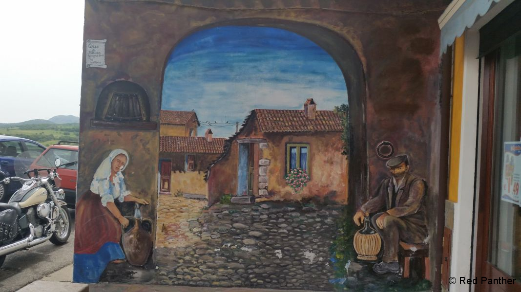 Sardinien-1405-008.jpg