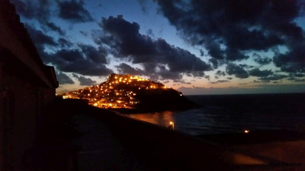 Sardinien-1505-001.jpg
