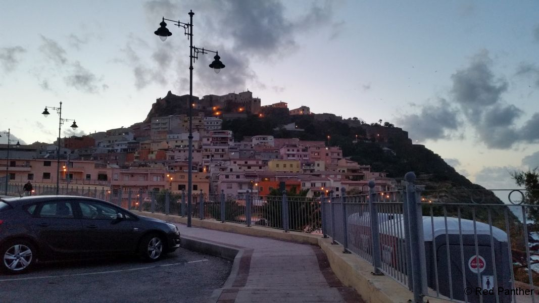 Sardinien-1505-011.jpg
