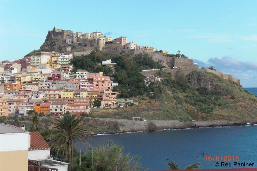 Sardinien-1605-002.jpg