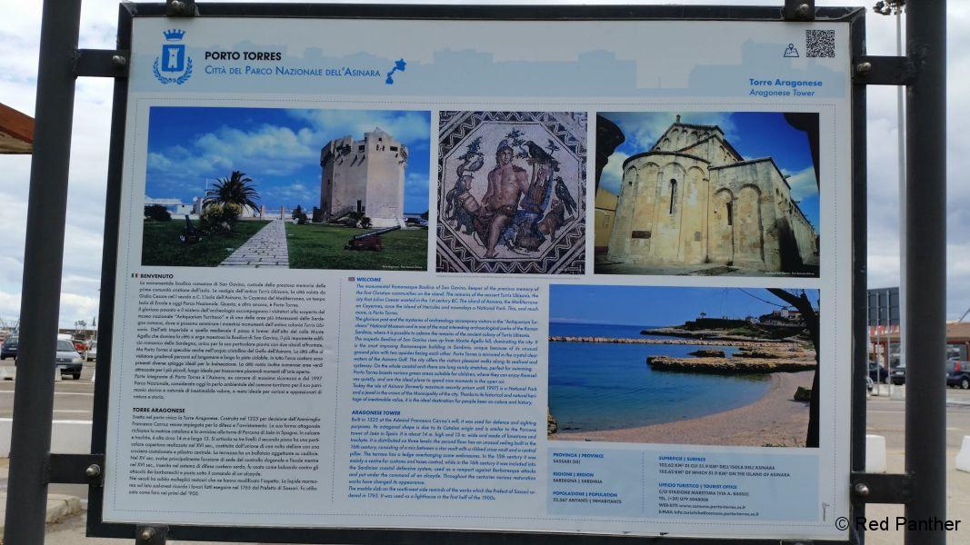 Sardinien-1605-004.jpg